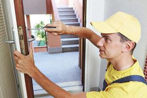 Мелкий ремонт в квартире в Санкт-Петербурге - услуга муж на час