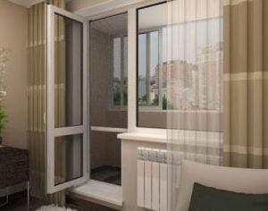 Цены на ремонт окон в Санкт-Петербурге